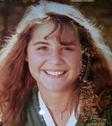 Janie Barman, Real Estate Agent in Palo Alto, CA