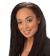 Tiffany  Hudson, Agent in Weston, FL