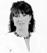 Cherie Poiri…, Real Estate Pro in Plymouth, MA