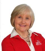 Marilyn White, Agent in Champaign, IL