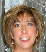 Elizabeth Walsh, Agent in Staten Island, NY