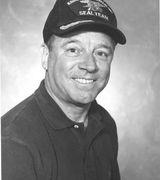 Wilson Miguez, Agent in Centreville, VA