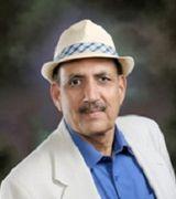 Kumar Misra, Real Estate Pro in Boynton Beach, FL