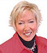 Pat Thrasher, Real Estate Pro in Cimarron Hills, CO