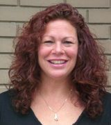 Margo Borkin, Real Estate Pro in West Bloomfield, MI