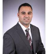 Tony Alahverdi, Agent in Turlock, CA