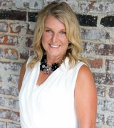 Vickie Taylor, Agent in Omaha, NE