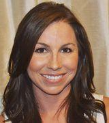 Heather Meadows, Agent in Albuquerque, NM