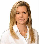 Andrea Thomas, Agent in Houston, TX