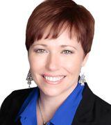 Rachel Franc…, Real Estate Pro in Cedar Park, TX