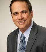John Biddle, Agent in Phoenix, AZ