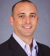 Gus Fernandez, Agent in Miami, FL