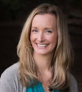 Amy Towillis, Agent in Seattle, WA