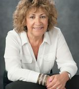 Rosemary Pez…, Real Estate Pro in Cream Ridge, NJ