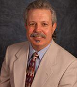 Anthony J Bo…, Real Estate Pro in Worthington, OH