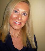 Cindie Tessier, Agent in Auburn, MA