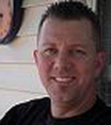 John Sullivan, Other Pro in Phoenix, AZ