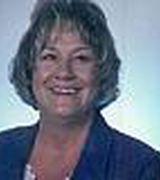 Barbara Fran…, Real Estate Pro in Sun City, AZ