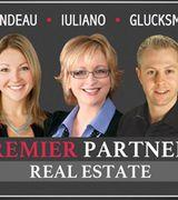 Premier Part…, Real Estate Pro in West Hartford, CT