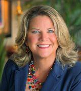 Shannon McCann, Real Estate Agent in Jacksonville Beach, FL