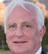 Bob Lowry, Real Estate Pro in Moraga, CA