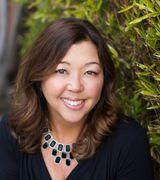 Kim Archer, Real Estate Pro in Los Alamitos, CA