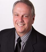 Brian Ahern, Agent in Irmo, SC