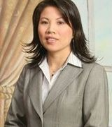 Thuan Pham, Agent in Daly City, CA