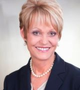 Carolyn Will…, Real Estate Pro in Englewood, CO