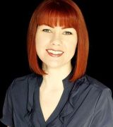 Michelle Gibson, Agent in West Palm Beach, FL