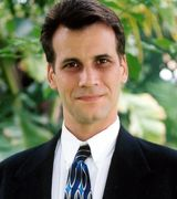Jeffrey Carlson, Agent in Lake Worth, FL