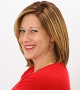 Andrea Goryl, Real Estate Agent in Wayne, PA
