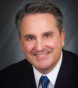 Michael Saccoccio, Real Estate Agent in Cranston, RI