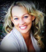 Kristie Scivicque, Agent in Denham Springs, LA