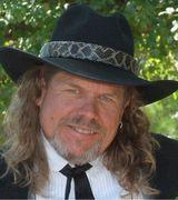 BOB Giffin, Agent in ANZA, CA