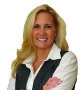 Kim Cooper, Real Estate Pro in Aiken, SC