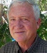 Perry Hotz, Real Estate Pro in Cedaredge, CO