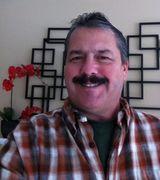 Tony Knittig, Real Estate Pro in Pevely, MO