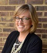 Kristen Stout, Real Estate Agent in Ann Arbor, MI