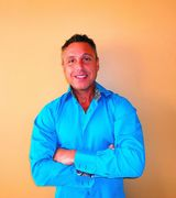 Alain Arwas, Real Estate Pro in SUNRISE, FL