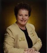 Linda Wyatt, Agent in Saint Robert, MO
