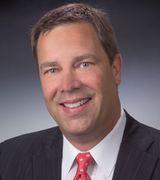 Bill Traback, Real Estate Pro in Orlando, FL