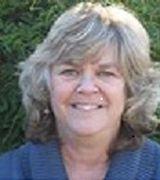 Diane White-Winship, Agent in Vallejo, CA