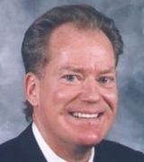 Kevin True, Real Estate Pro in North Palm Beach, FL