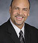 Russ Fragala, Real Estate Pro in Suffolk, VA