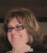 Diedra Feeney, Real Estate Agent in Burnt Hills, NY
