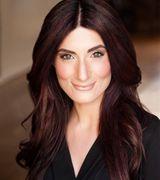 Christina Pambakian, Real Estate Agent in Calabasas, CA