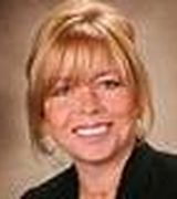 cheryl hickey, Real Estate Agent in sharon, MA