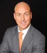 Brendan Bartic, Real Estate Agent in Denver, CO