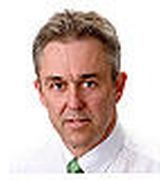 Robert Abair, Agent in Enosburg Falls, VT